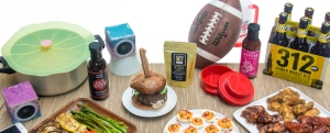boxes_tailgating_1