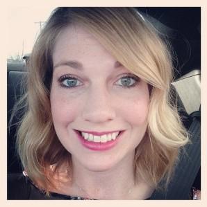 Lauren Face