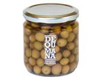 dequmana-arbequina-olives