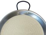 hamptons-lane-steel-paella-pan