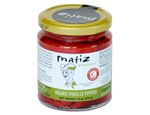 matiz-organic-piquillo-peppers