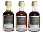 crown-maple-syrup-custom-maple-syrup-trio