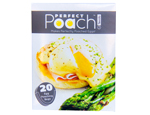 tovolo-perfect-poach-egg-poaching-papers