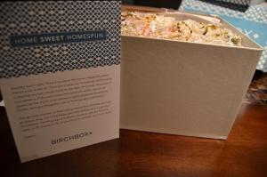 birchbox pic 2