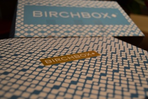birchbox pic