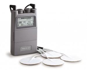 S2000-TENS-Unit-1024x828