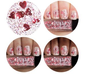 Feb15_Maven_Blog_640x550_NailPolish_Hartleigh