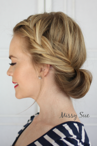 tuck-and-cover-french-braid-missy-sue-blog