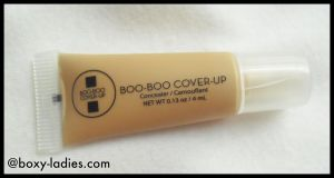 boo boo cover up2