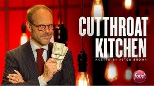 cutthroat-kitchen-logo