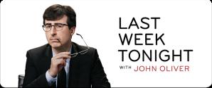 Last-Week-Tonight-With-John-Oliver-TV-Copert-HD