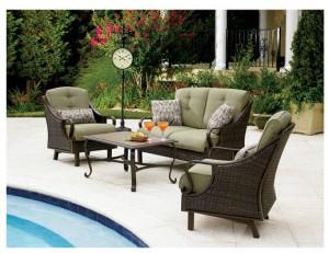 outdoor furniture3